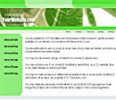 Tower Green Web Template